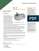 056-036 DSE Module Expansion