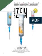 ZEN. Cuerpo Mente Bienestar - 01 Abril 2018.pdf