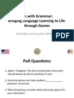 5.1_presentation_slides_0.pdf