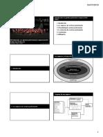 14gestiocc81n Profesional y Empresarial II Clase 2018-07-04