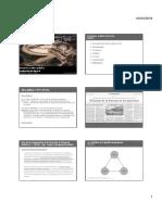 5proyecto y Obra Pc3bablica Clase 2018-04-04