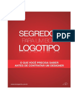 Mario-Pertile-Segredos_para_Um_Bom_Logotipo.pdf