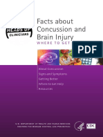 facts_about_concussion_tbi-a.pdf