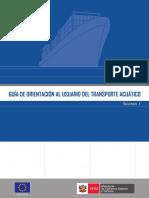 LIBRO MARÍTIMO IMPORTANTE.PDF