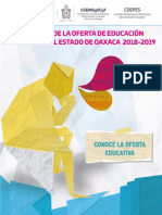 CATALOGO LICENCIATURA 2018-2019CD
