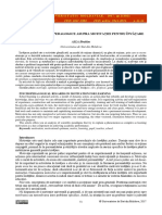 2056-1495181702.pdf