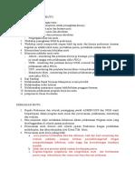 9.Cover Dokumen Akreditasi 5.2.3