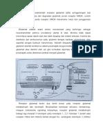 reseptor glutamat