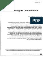 Kraemer 2004 E Learning Na Contabilidade 33532