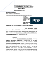 DEMANDA DE ALIMENTOS SRA. XXXXXXXXXX..docx