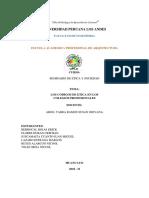 Monograf Codigos de Etica