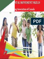 FMS_PD__Powerpoint_EN_v5_2011_1.pdf