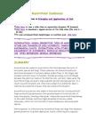 Benefits of Soil Fungi Mychorizae (Simanta)