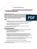 RSM Resume.pdf