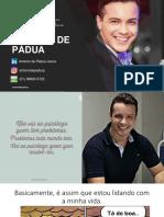 UFRRJPSiEmpreender.pdf