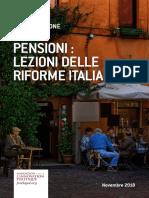135-RETRAITES-ITALIE_VO_2018-12-05_002