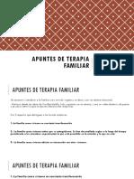 169 Yo Ante El Conflicto 2-5-14 Pf u