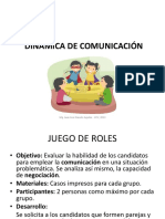 aprendizaje-cooperativo-Taller-de-dinamicas-de-grupo.pdf
