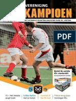 knvbmagazine45starterskit-130220032647-phpapp01