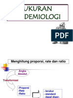 7_ukuran-epidemiologi