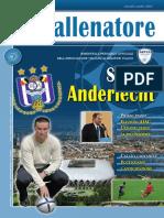 05 - 2012 Setembre - Ottobre.pdf