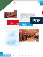 209854062-Philips-Downlight.pdf