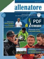 2012 - N4 Allenatore.pdf