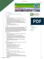 FCC 3ro Secundaria.pdf
