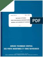 ER_QG_94-01_cle61e412-1.pdf