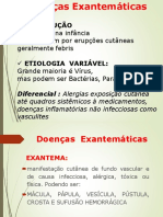 Doenças Exantemáticas 2017.pdf