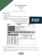 6º abril ciencias.pdf