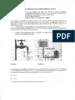 231295472-img063.pdf