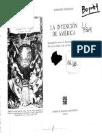 O_Gorman - La invencion de america.pdf