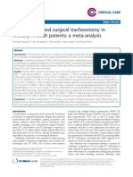 Percutaneous and surgical tracheostomy in.pdf