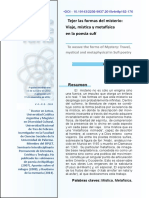 Dialnet-TejerLasFormasDelMisterio-5363315
