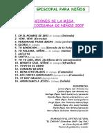 00_cancionero_completo.doc