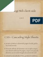 web3.Tehnologii-web-CSS.pdf