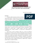 Autoritarismoedescentralizacao-anpuhmg2018