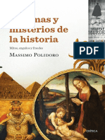 28226_Enigmas_misterios_de_la_historia(1).pdf