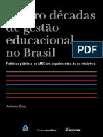 Perfis dos Ministros da Educação da Nova República..pdf