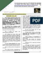 1001 Questões de Português- Fcc
