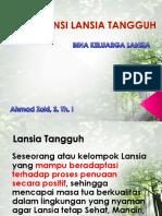 7 DIMENSI LANSIA TANGGUH.pptx