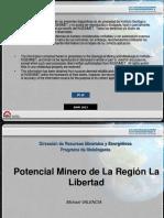 380672869-61308886-Geologia-Del-Peru-1 (26)