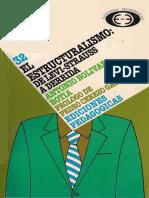 Antonio Botia - El estructuralismo, de Levi-Strauss a Derrida.pdf