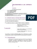 U.T.5.EL CONTRATO DE AUDITORIA.pdf