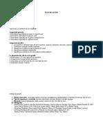 plan_receptarea_textului_nonliterar.doc