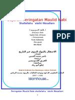 id_Sejarah_Peringatan_Maulid_Nabi.doc