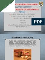SISTEMAS-JURIDICOS(equipo5)