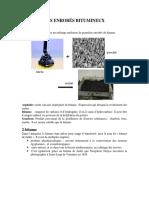 3Classification Des Sols GTR Cours-routes Procedes-generaux-De-construction