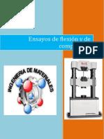 329593055-Ensayo-de-Compresion-y-Flexion.docx